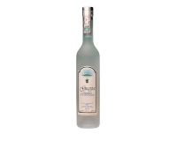 Grappa di Ansonica Costa dell'Argentario